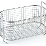 Ultrasonic Decontamination Baskets