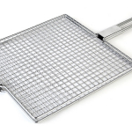 Catering wire mesh products