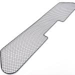 construction mesh