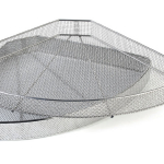 Medical wire mesh products