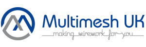 Multimesh UK Logo
