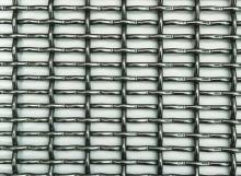 kipping mesh