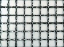 cherwell mesh