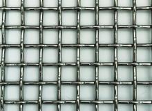imperial mesh