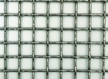 st-paul mesh