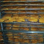 Smoking Ovens Wire Racks