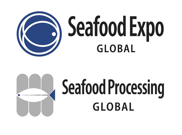 Seafood expo