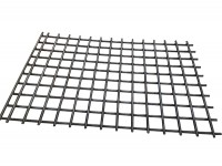 Weld Mesh 25mm Bar Quarry