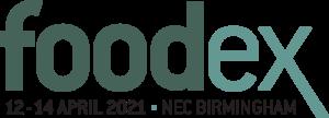 foodex-2021